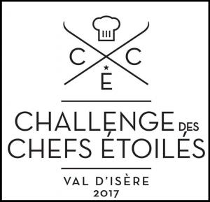 170424 challenge chefs étoiles 2017